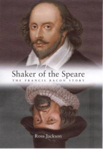 Shaker_cover