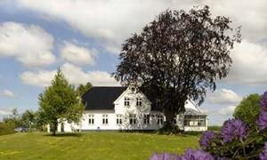 duemosegaard_400