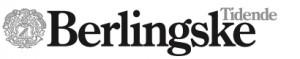 Berlingske_logo